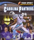 The Carolina Panthers (Hardcover)