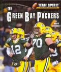 The Green Bay Packers (Hardcover)