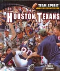 The Houston Texans (Hardcover)