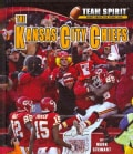 The Kansas City Chiefs (Hardcover)