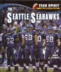 The Seattle Seahawks (Hardcover)