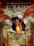 The Magical World of Tolkien (Hardcover)