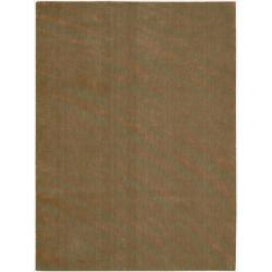 Nourison Home Copper Rug (3'6 x 5'6)