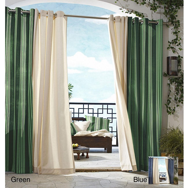 95 Inch Sheer Curtain Panels 78 Inch Fabric Shower Curtains