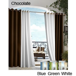 Gazebo Indoor/ Outdoor 96 inch Window Panel