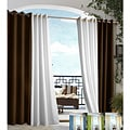 Gazebo Indoor/ Outdoor 84-inch Window Panel