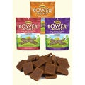 Zuke Dog Power Bone Beef 6 oz