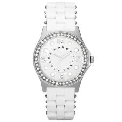 Marc Jacobs Women's Pelly Watch