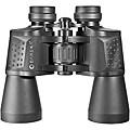 Barska 20x50 Porro Binoculars