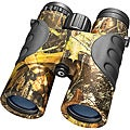 10x42 Atlantic Mossy Oak Break-Up Binoculars