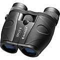 Barska Gladiator 9-27x25 Compact Zoom Binoculars and Carrying Case