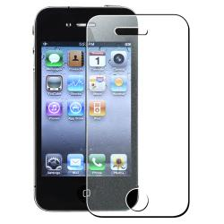 BasAcc Colorful Diamond Screen Protector for Apple iPhone 4/ 4S