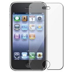 BasAcc Screen Protector for Apple iPhone 3G/ 3GS