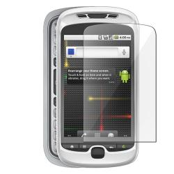 Screen Protector for HTC MyTouch 3G Slide