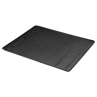 Richell Convertible Indoor/Outdoor Pet Playpen Floor Tray Accessory
