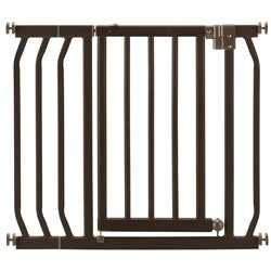 Richell Easy-Lock II Pet Gate