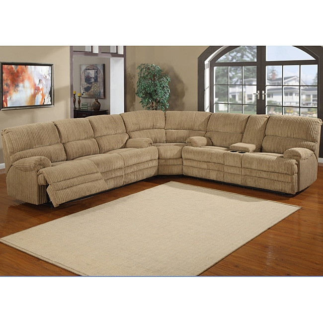 Denton Living Room Furniture Set Overstock™ Shopping Big Discounts on Sec