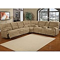 Denton Living Room Furniture Set