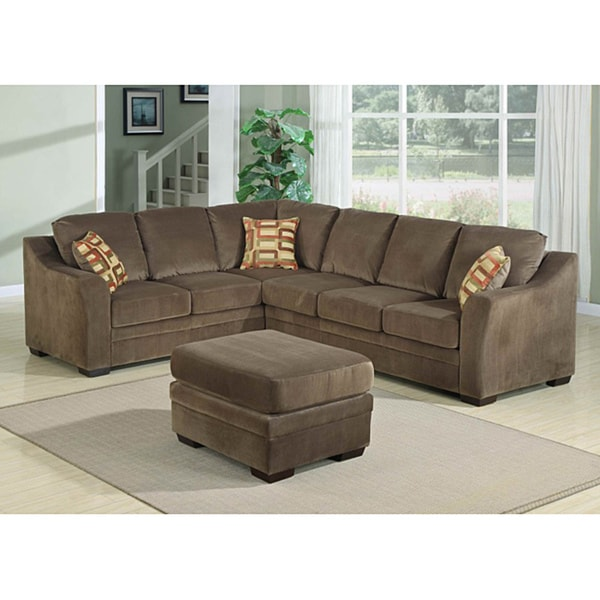 Jennifer Chocolate Brown Sofa Set 14235178 Overstock  : Jennifer Chocolate Brown Sofa Set 6e25b327 6011 4191 a0d1 d230c2b2c47f600 from www.overstock.com size 600 x 600 jpeg 52kB