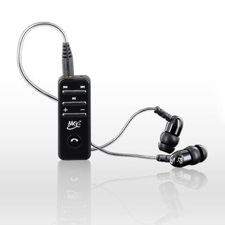 Air Fi AF9 Bluetooth Headset