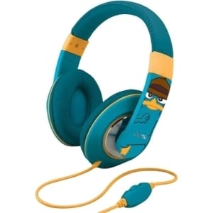 iHome DF-M40 Headphone