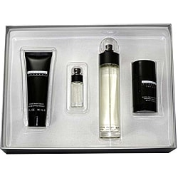 Reserve by Perry Ellis Men's 4-piece Gift Set