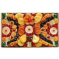 California Treasures Dried Fruit Gift Crate (5 Lbs.)