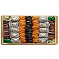 California Gourmet Dried Fruit Gift Tray