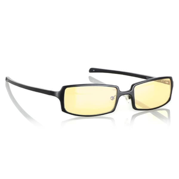 Gunnar Optiks Anime Computer Glasses