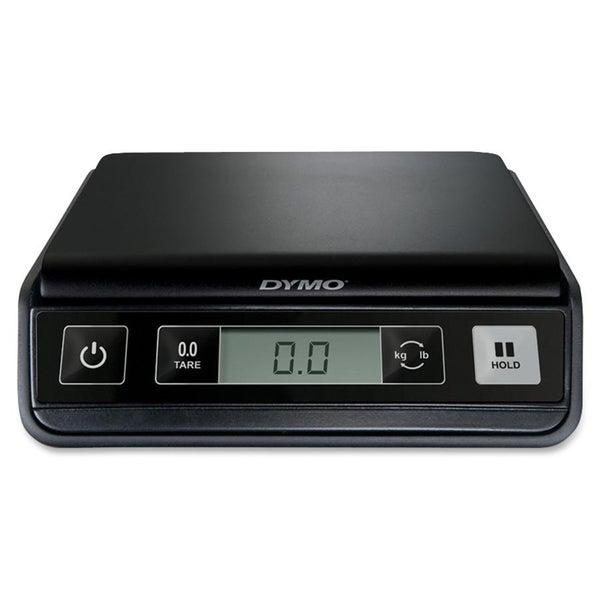 Pelouze Electronic Scales