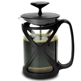Primula Tempo 6-cup Black French Press