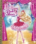 Barbie In the Pink Shoes (Hardcover)