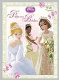 Princess Brides (Paperback)