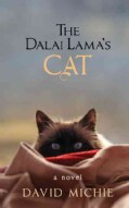 The Dalai Lama's Cat (Paperback)