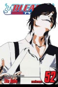 Bleach 52: End of Bond (Paperback)
