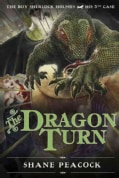 The Dragon Turn (Paperback)