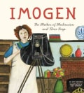 Imogen: The Mother of Modernism and Three Boys (Hardcover)