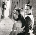 Various - Walk The Line (OST)