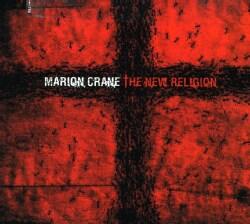 Marion Crane - The New Religion