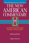 Revelation: An Exegetical and Theological Exposition of Holy Scripture (Hardcover)