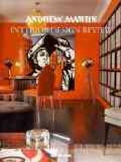 Interior Design Review (Hardcover)