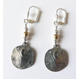 'Ashley' Earrings