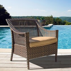sale hawaii lounge outdoor patio armchair bafhgrsgrt. Black Bedroom Furniture Sets. Home Design Ideas