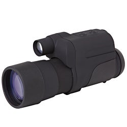 Firefield Nightfall 4x50 Night-vision Infrared-illuminator Monocular