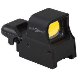 Sightmark Ultra Shot PRO SPEC NV/QD