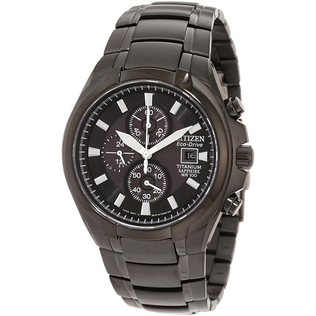 Hottest Mens Watches
