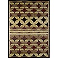Miranda Contemporary Area Rug (7'10 x 10'5)