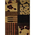 Miranda Contemporary Rug (7'10 x 10' 5)