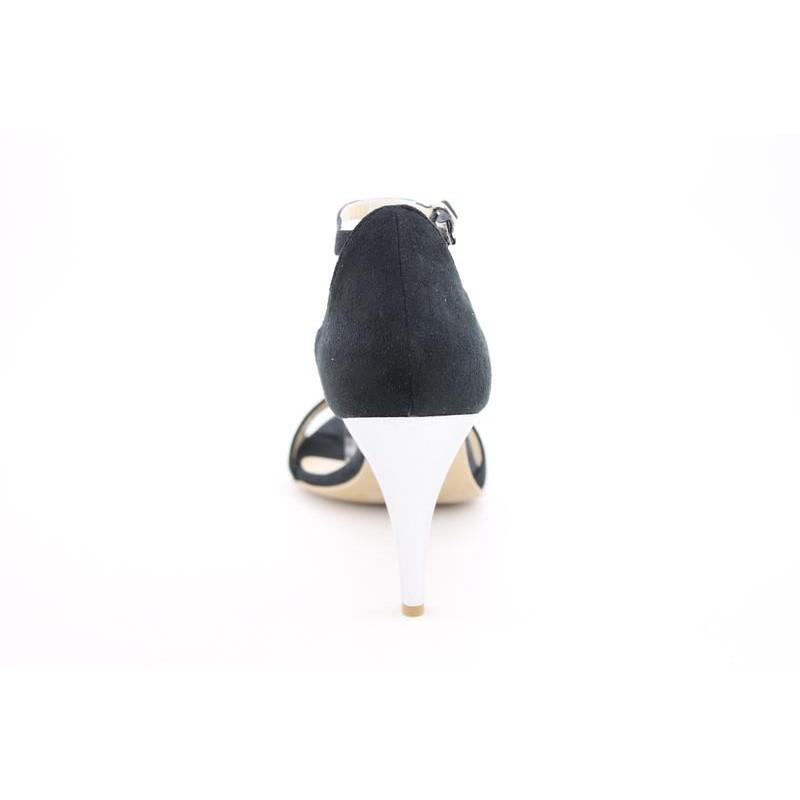 Olsen Haus Women's Karma Blacks Dress Shoes (Size 9.5)