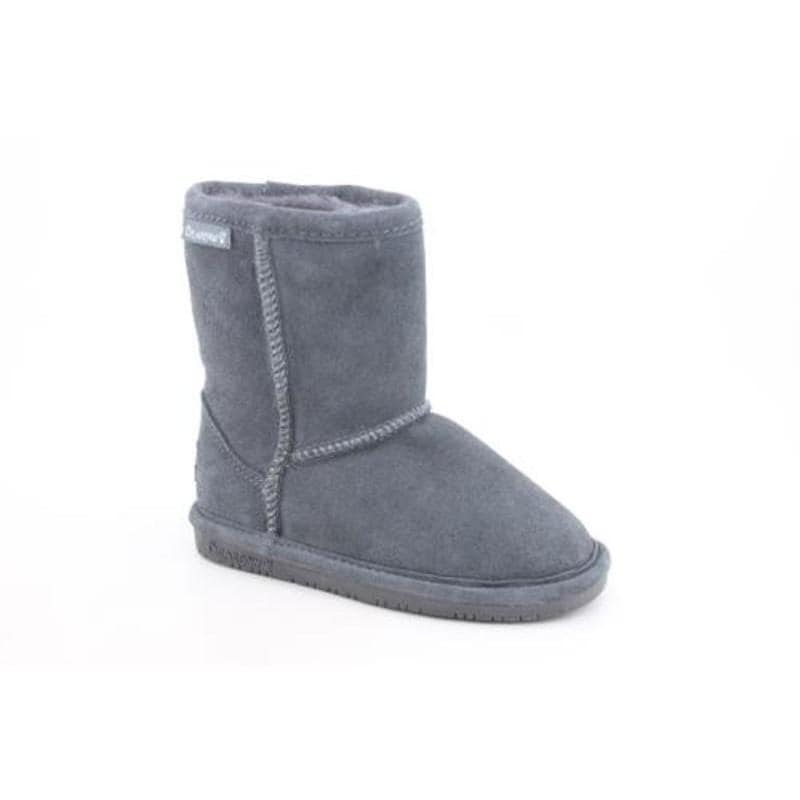 Bearpaw 's Emma Grays Boots